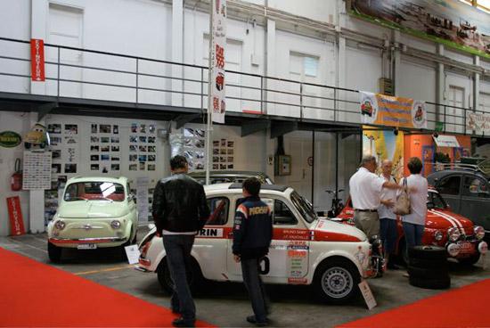 salon-auto-frejus-2008 fiat 500 tibo